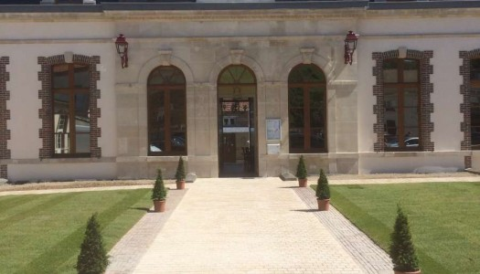Mairie : horaires et contacts